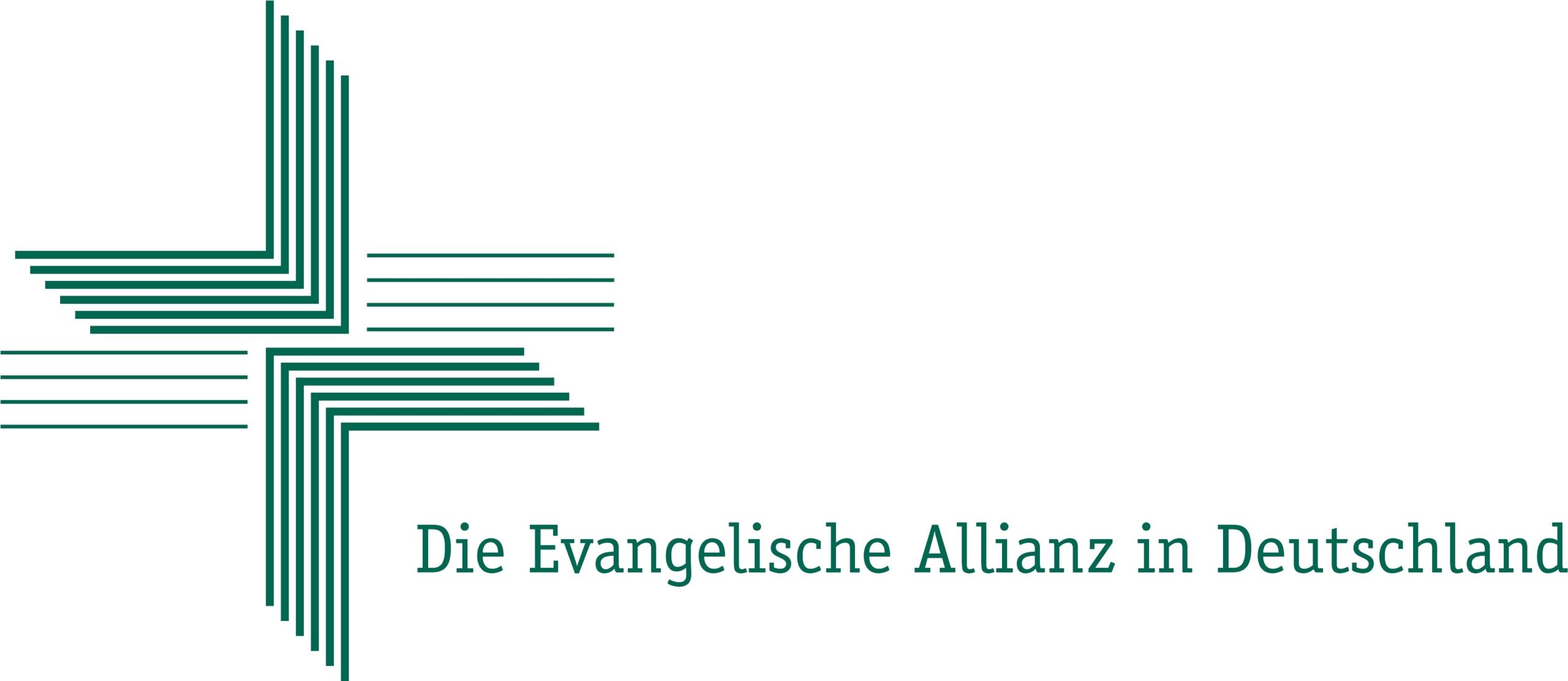 Evangelische Allianz in Deutschland