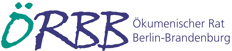 Ökumen. Rat Berlin Brandenburg